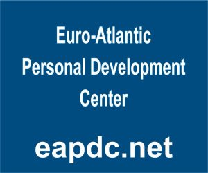 Euro Atlantic Personal Development Center